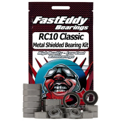 Team Associated RC10 Classic Ball Bearing for RC Cars Kit