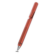 Adonit Jot Pro 2.0 Stylus - Copper - Fine Point Stylus for iPad and Touch Screens