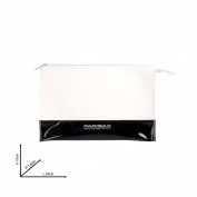 Black and Cream PVC Pencil Parisax Professional