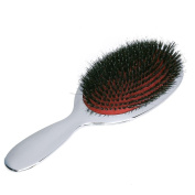 Vanpower Fashion Bristles Air Bag Relaxation Massage Combs Hair Styling Tool