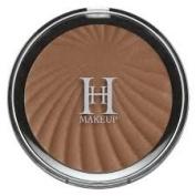 Hanorah Terra Bronzing Compact SPF15 NR 02 Amber