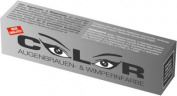 COMAIR Colour Eyebrow and Eyelash Tint 15ml Jet Black