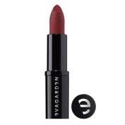 The Matte Lipstick