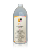 B3 Tonic (for Oily and Problematic Skin) 1000ml 35fl.oz