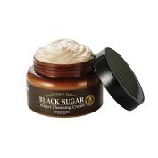 Black Sugar Perfect Cleansing Cream