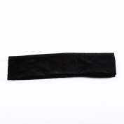 PetHot Wig Grip Velevt Comfort Adjustable Head Hair Band Extra Hold Wig