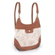 GABOL Women's Backpack Brown brown