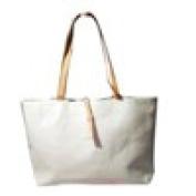 Women's Ladies Handbag Elegant Ladies Satchel Tote Bags With Coin Purse Shoulder Messenger Bag Large Capacity Shopping Bags Classic Handle Tote Purse Crossbody Bags