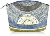 Gattinoni Women's Gacpu0000144 Daily Clutch Bag