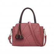 BIUBIUboom Crossbody Bags for Women Purse and Handbags Women Message Bags