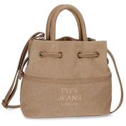 Pepe Jeans London Women's Cross-Body Bag Green green