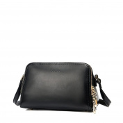 Mini Shoulder bag Women's Clutches PU leather Messenger bag Cross-Body Bags