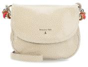 Patrizia Pepe Shoulder Bag beige