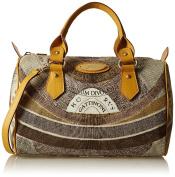 Gattinoni Women's Gacpu0010005 Handbag