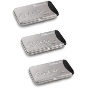 Pelikan Edelstein Ink cartridges Onyx