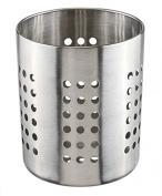 Gravidus Practical Cutlery Stainless Steel