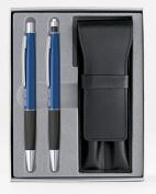 KOH-I-NOOR dg337-set Set Ballpoint Pens