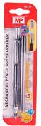MP PE131 Mechanical Pencil