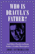 Who Is Dracula's Father?