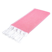 STARS Pink FOUT 100180