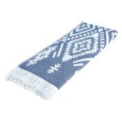 ETNIK Blue Foutah 095200