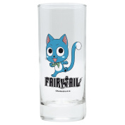 Fairy Tail – Happy Glass 29cl