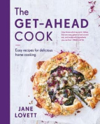 The Get-Ahead Cook