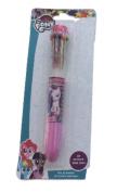 My Little Pony~10 colour~multi coloured~Ball Pen
