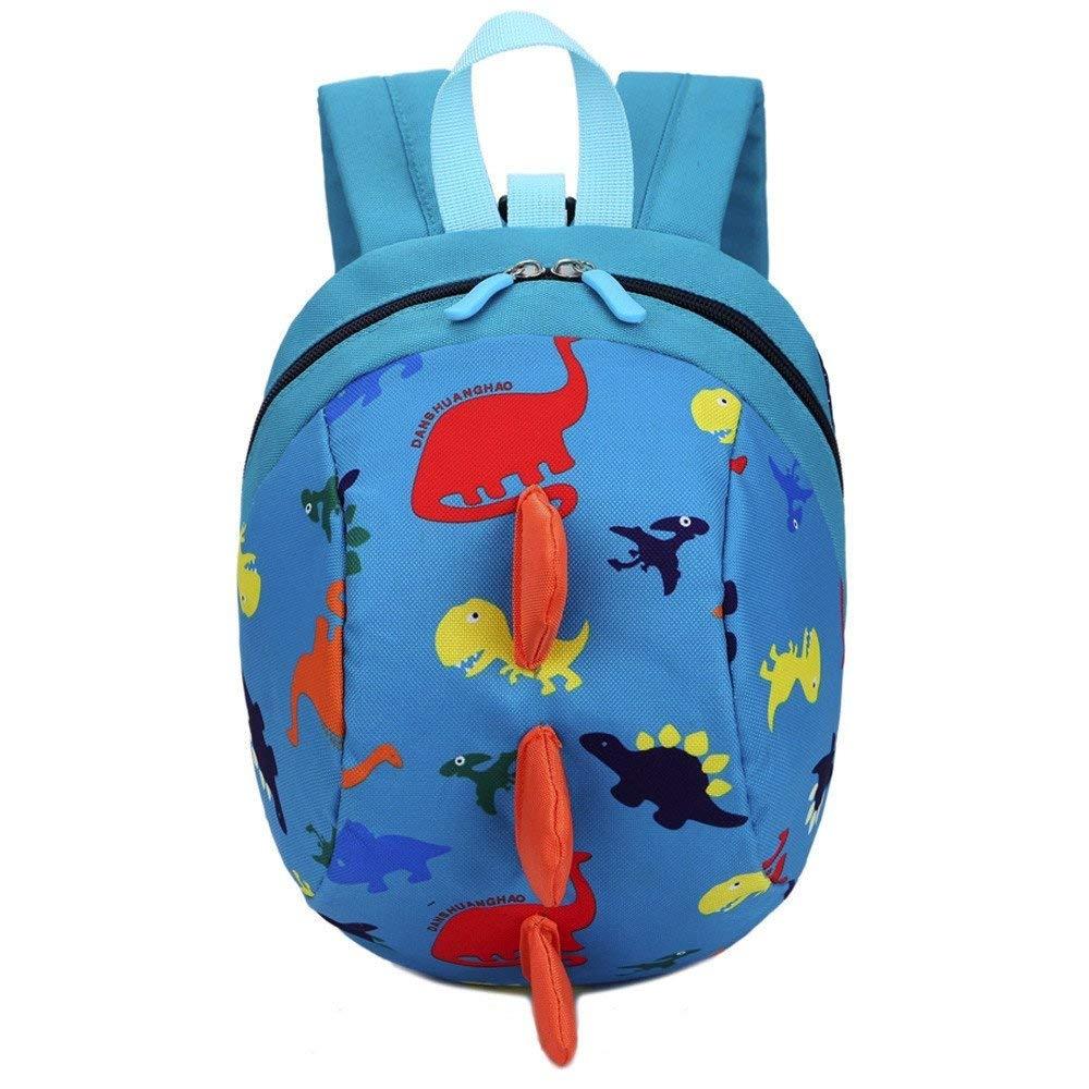 Toddler Girl Backpack Nz- Fenix Toulouse Handball 1f12c771685e7