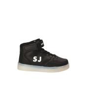 Lelli Kelly S17I2994 Sneakers Kid Black 36