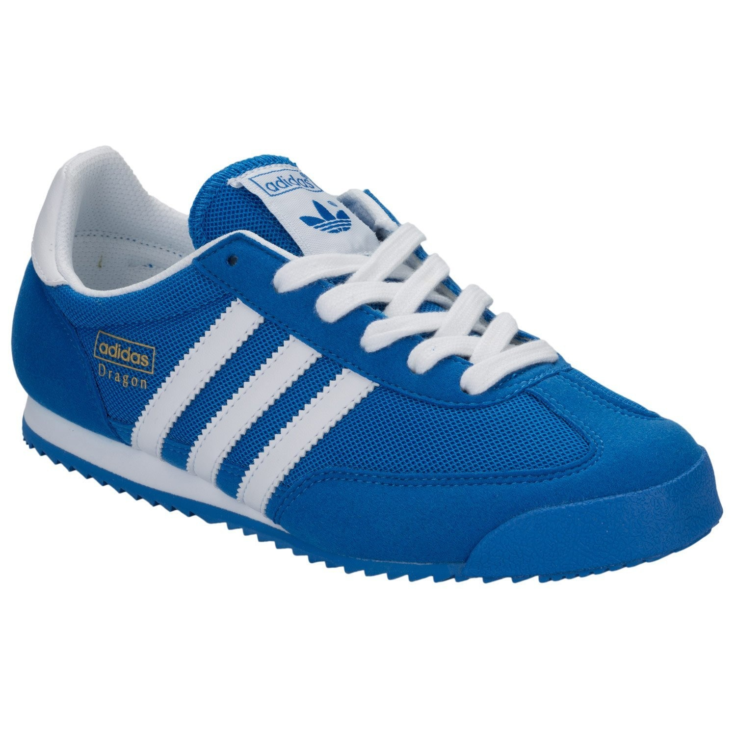 the best attitude 139ab fdad0 Adidas Dragon Shoes Shoes Buy Online from Fishpond.co.nz