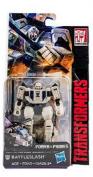 Transformers Battleslash Action Figure