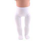 46cm Doll Elastic Leggings Ounice Cloth Leggings for 46cm American Girl Doll