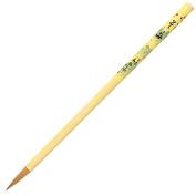 Akashiya Calligraphic brush Slender brush ... PS-60