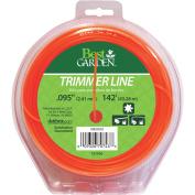 Best Garden 7-Point Trimmer Line