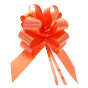 Apac 50mm Pull Bows - Orange