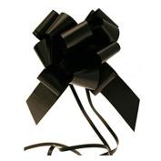 Apac 50mm Pull Bows - Black