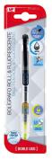 MP pe495 – 2 Ballpoint Pen – Yellow