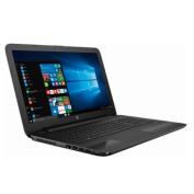 "HP 15-BS015 Home TOUCHSMART Core i5-7200U 2.5GHz 1TB 8GB 15.6"" (1366x768) TOUCHSCREEN DVD-RW BT"