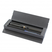 Lamy Safari Fountain Pen, Medium Nib, with Gift Box