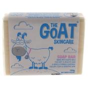 The Goat Skincare Soap 100g - Original