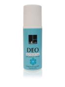 Deodorant Alcohol Free Aluminium Free 70ml 2.5fl.oz