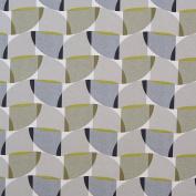iliv Aspect Flexo Wallpaper, Citrus