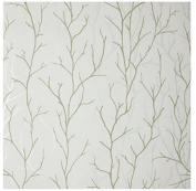 iliv Twig Wallpaper, Taupe
