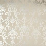 iliv Palladio Flexo Wallpaper, Mink
