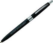 Skilcraft Recycled Retractable Ballpoint Pens (NSN3861618) by Skilcraft