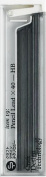 Craft Design Technology Mechanical Pencil Lead Refill .05 by Craft Design Technology