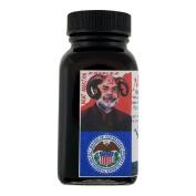 Noodler's Ink 90ml Bernanke Red