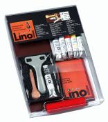 Shower 893B Starter Pack for Linoleum Cutter