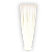 Noodlers Replacement Brush Tip